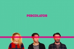 Percolator(1) (1)