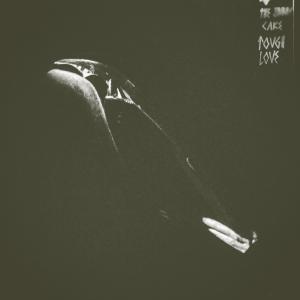 Tough-Love-2048px-FB (1)